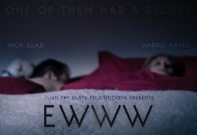 Ewww (2017)